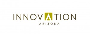 Innovation_Arizona