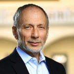 CKS Advisors Announces The Return Of Joel Strom To Its Value Creation Advisory Practice