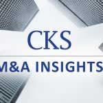 December 2020 M&A Insights: State of the M&A Lower Middle Market
